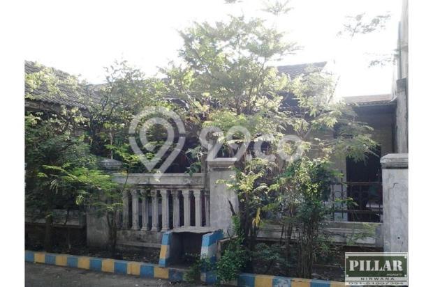 Dijual Rumah di daerah Gunung Anyar Harapan 9840618
