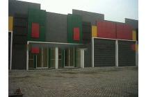 Dijual BU Gudang Tambun City Lokasi Strategis, Bekasi