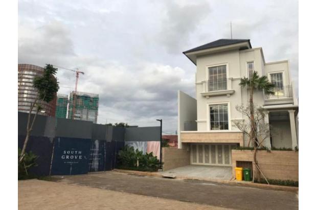 Rp9,22mily Rumah Dijual