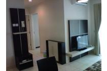 Disewakan Apartemen 2BR Full Furnish Di Moi Kelapa Gading