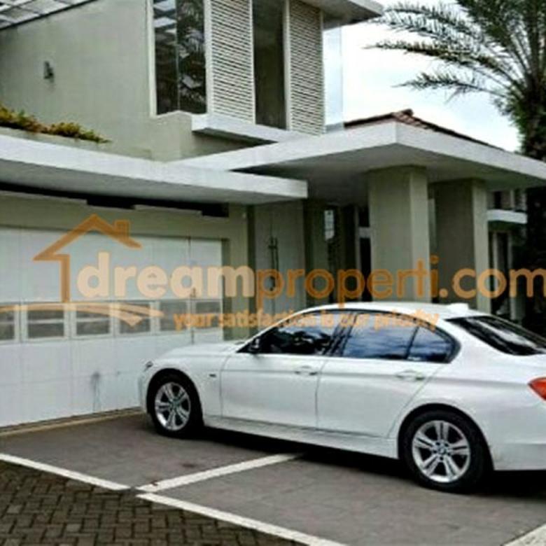 DREAMPROPERTI | Rumah execlusive jalan KH. Malik Dalam Malang