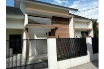 Rumah Sayap Buah Batu Ciganitri Dekat Batununggal Kiara Condong Margacinta