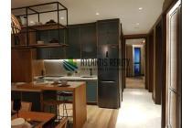 Apartemen--29