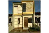 Rumah Murah Dekat Pamulang BSD Pamulang Dan Bintaro