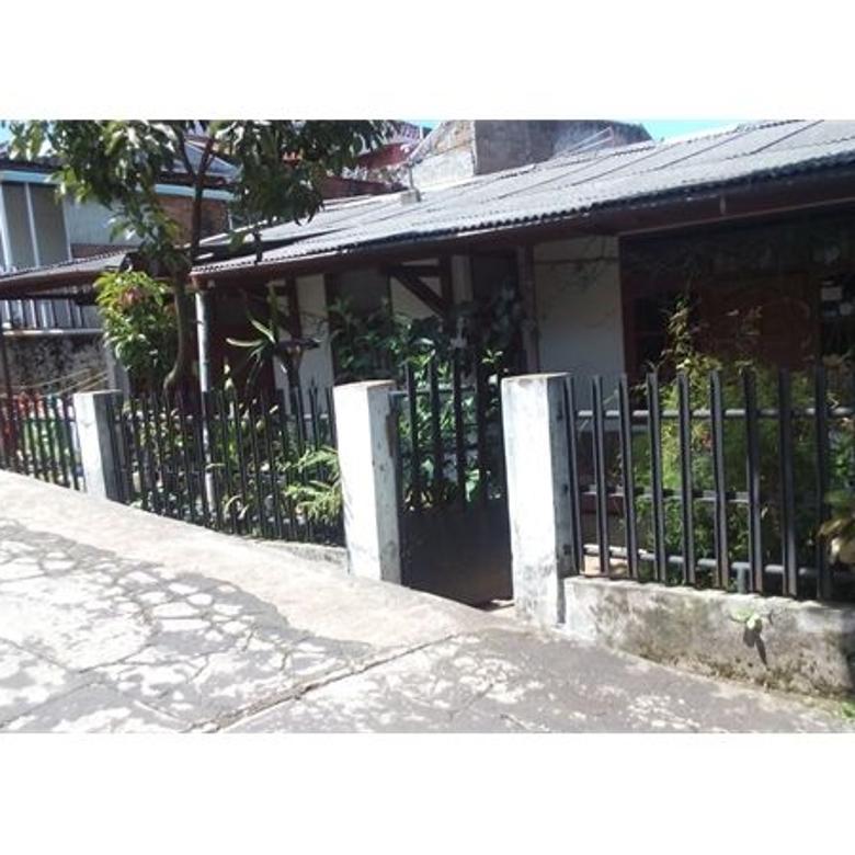 Dijual cepat Rumah Ujungberung strategis ekonomis call/ wa 08127644270