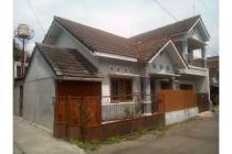 Rp.690jt Rumah Dijual