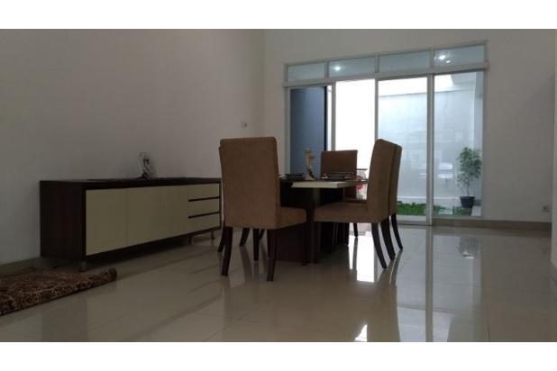 Rumah Permata Hijau [Kemandoran] brand new | 0 17150243
