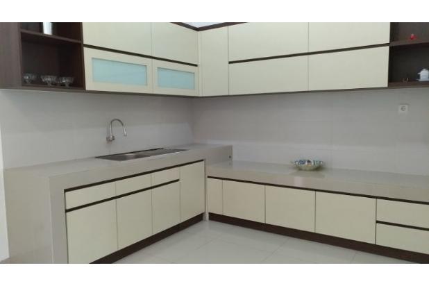 Rumah Permata Hijau [Kemandoran] brand new | 0 17150245