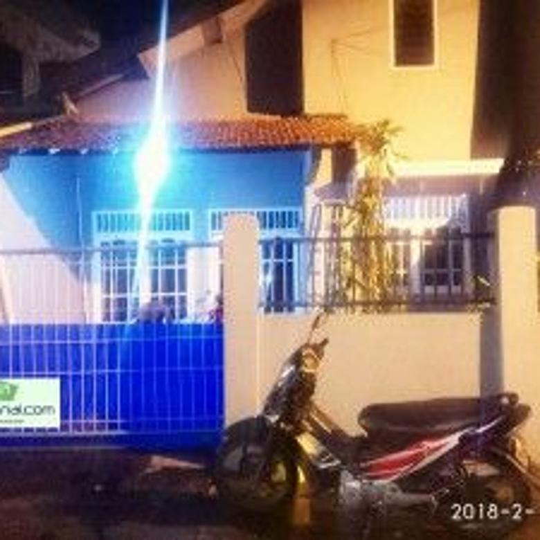 Rumah Dijual dikedurus Surabaya hks4976