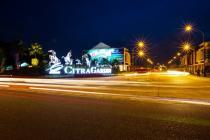 Rumah paling di senangi di citragarden Panam