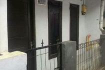 Rumah Dijual daerah Kebon Baru, Tebet, Jakarta Selatan ,Lokasi Strategis