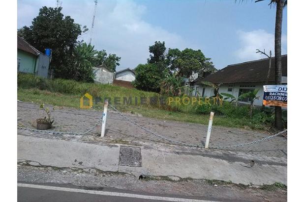 Rp2,3trily Tanah Dijual