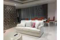 For Rent Apartment Regatta Pantai Mutiara ,Pluit