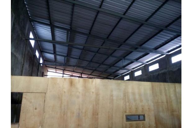 Pabrik konveksi masih aktip di Sukamukti katapang lt-+350m2 15113369