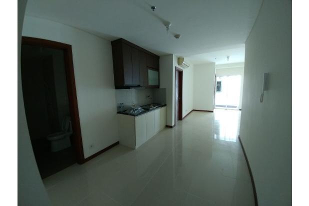 Rp1,1mily Apartemen Dijual