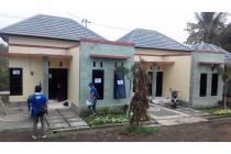 Dijual Rumah Siap Huni Murah tanpa DP di Tabanan Bali