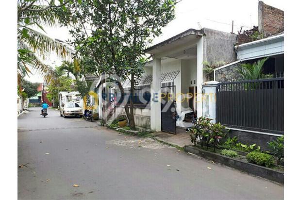 Jual Rumah Cocok Untuk Home Industri Harga 1M-an, Lokasi Janti Barat, Malan 16226067