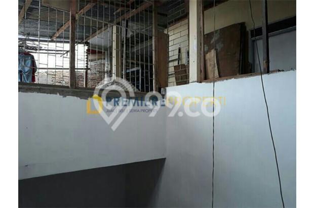 Jual Rumah Cocok Untuk Home Industri Harga 1M-an, Lokasi Janti Barat, Malan 16226079