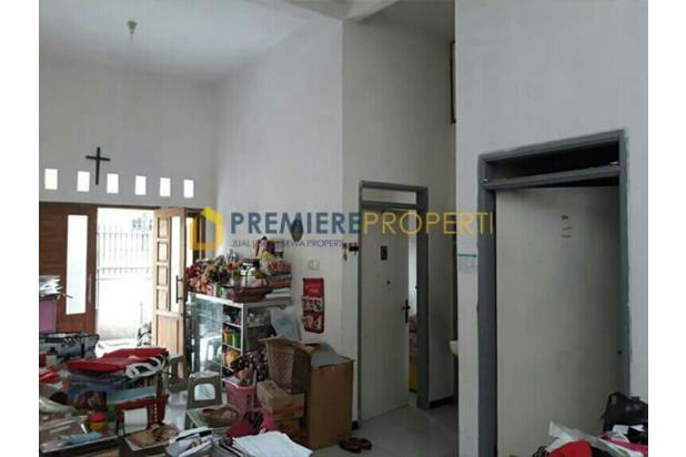 Jual Rumah Cocok Untuk Home Industri Harga 1M-an, Lokasi Janti Barat, Malan 16226084
