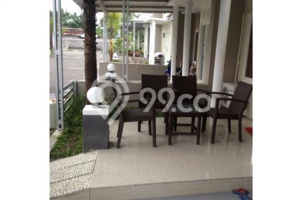 Rumah Dijual di Jalan Wonosari , Rumah Minimalis Siap Huni Dekat Jogja TV 8743249