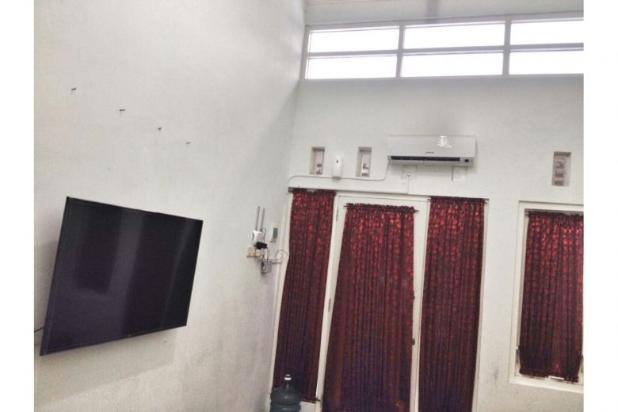 Rumah Dijual di Jalan Wonosari , Rumah Minimalis Siap Huni Dekat Jogja TV 8743254