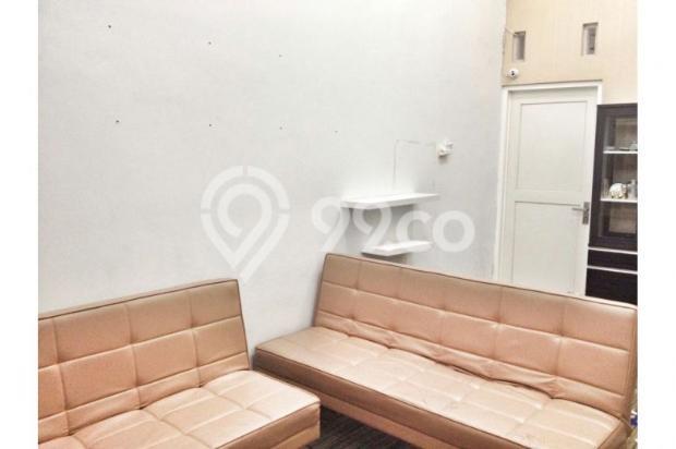Rumah Dijual di Jalan Wonosari , Rumah Minimalis Siap Huni Dekat Jogja TV 8743259