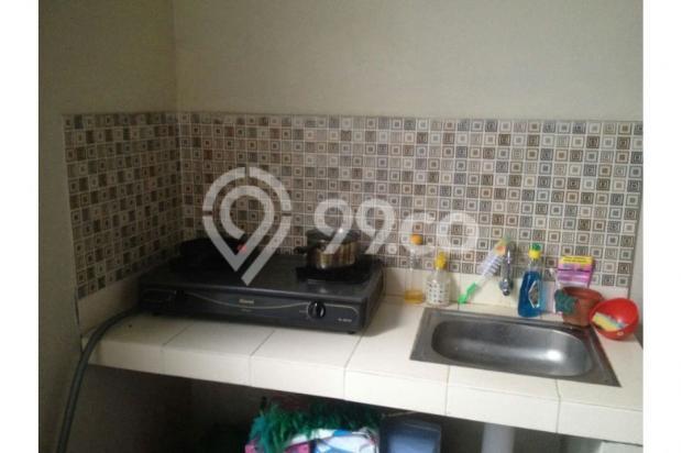 Rumah Dijual di Jalan Wonosari , Rumah Minimalis Siap Huni Dekat Jogja TV 8743261
