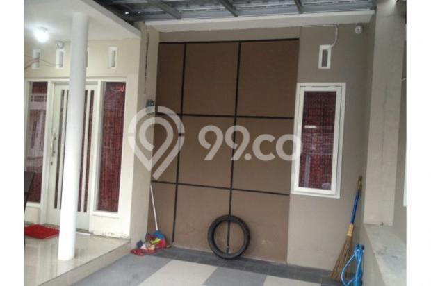 Rumah Dijual di Jalan Wonosari , Rumah Minimalis Siap Huni Dekat Jogja TV 8743260