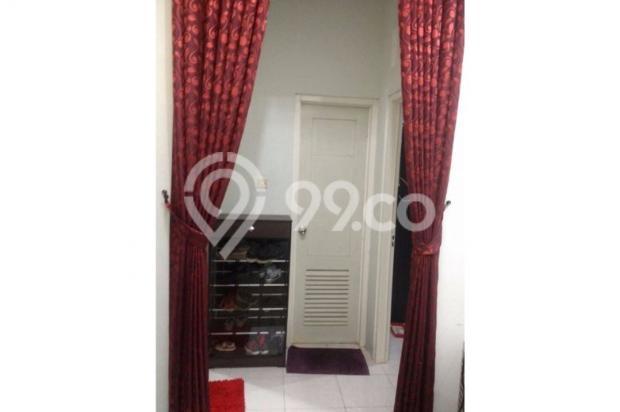 Rumah Dijual di Jalan Wonosari , Rumah Minimalis Siap Huni Dekat Jogja TV 8743263