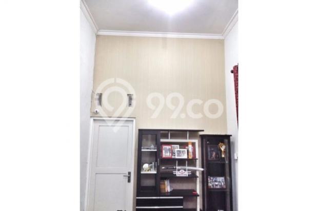 Rumah Dijual di Jalan Wonosari , Rumah Minimalis Siap Huni Dekat Jogja TV 8743264