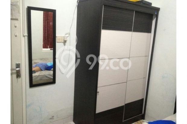 Rumah Dijual di Jalan Wonosari , Rumah Minimalis Siap Huni Dekat Jogja TV 8743262