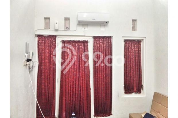 Rumah Dijual di Jalan Wonosari , Rumah Minimalis Siap Huni Dekat Jogja TV 8743265
