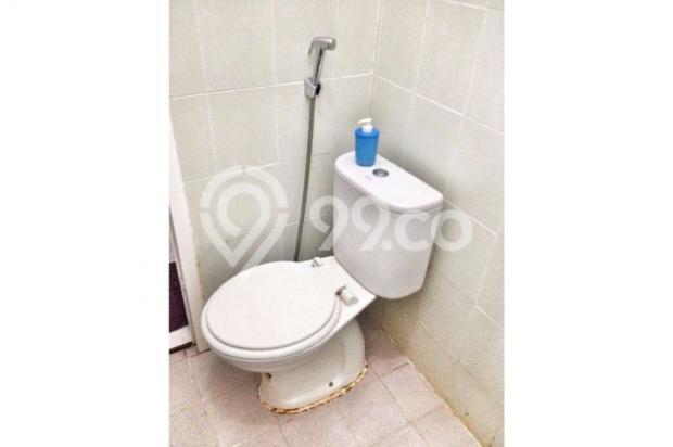 Rumah Dijual di Jalan Wonosari , Rumah Minimalis Siap Huni Dekat Jogja TV 8743270
