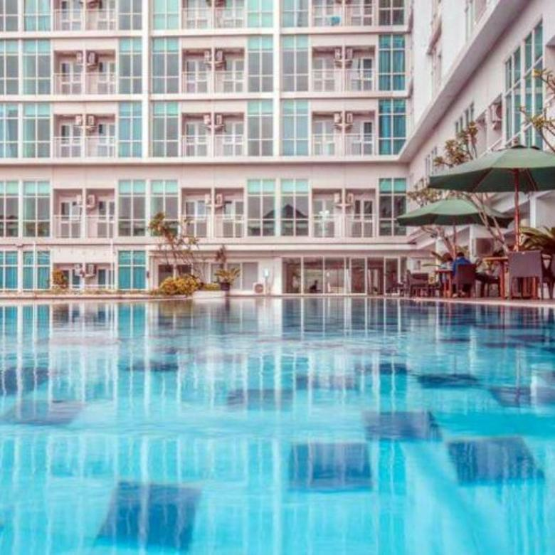 Apartemen-Sumedang-1