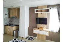 Apartemen-Sumedang-9