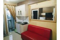 Disewakan Apartemen Muyah di Green Pramuka City