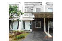Disewakan rumah Amerika Latin,Ukuran 6 x 18, Green Lake City, Jakarta barat