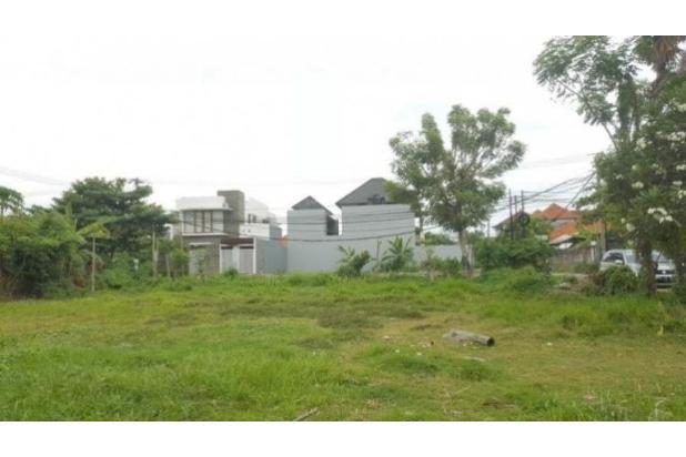 Rp10,8mily Tanah Dijual