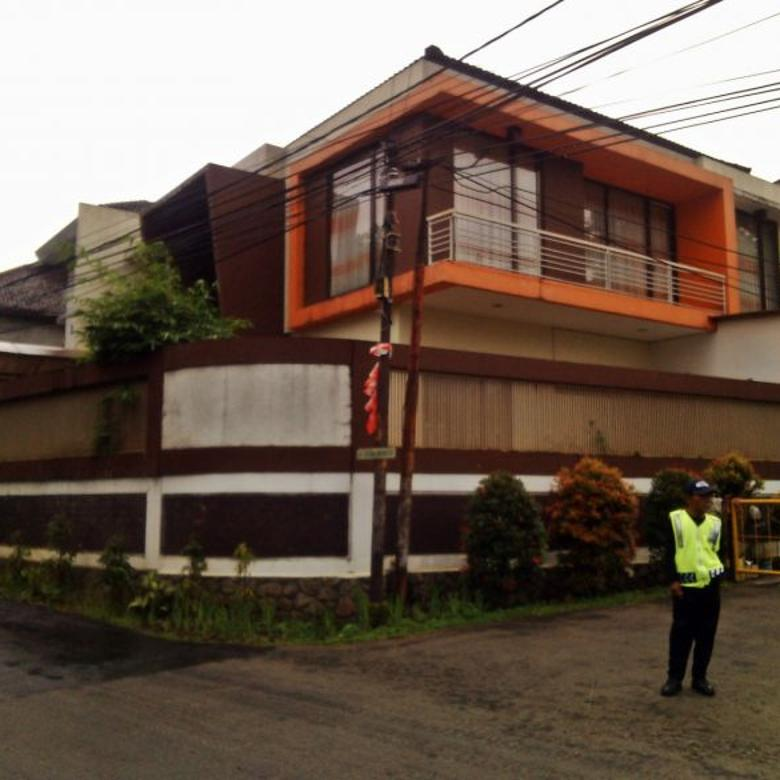 Rumah Idaman Sukamulya