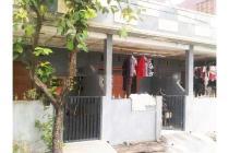 Dijual Kontarakan 3 Pintu Lokasi Bebas Banjir Di Harapan Indah, Bekasi