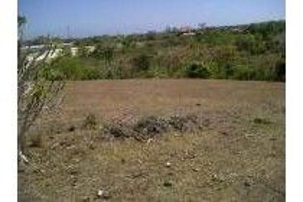 Rp3,65mily Tanah Dijual
