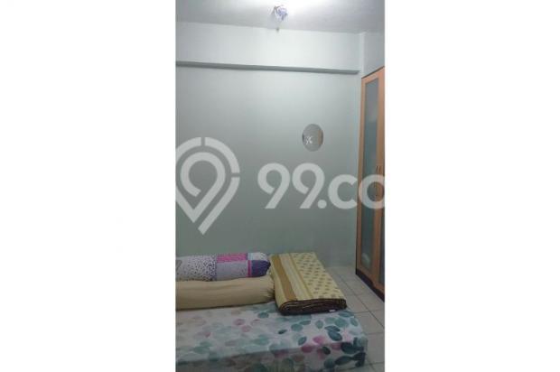 Sewa Murah Apartemen Green Pramuka Bulanan/6 Bulanan/Tahunan 7340576