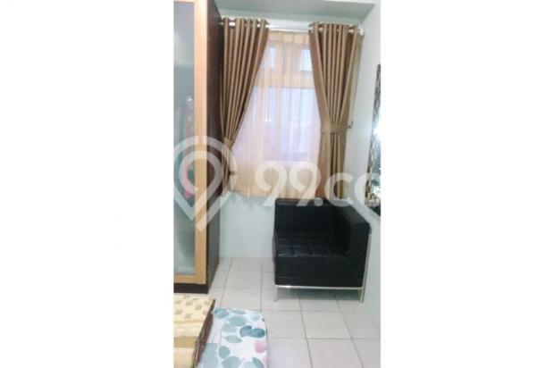 Sewa Murah Apartemen Green Pramuka Bulanan/6 Bulanan/Tahunan 7340583
