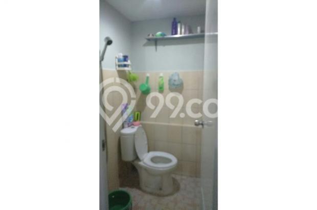 Sewa Murah Apartemen Green Pramuka Bulanan/6 Bulanan/Tahunan 7340579