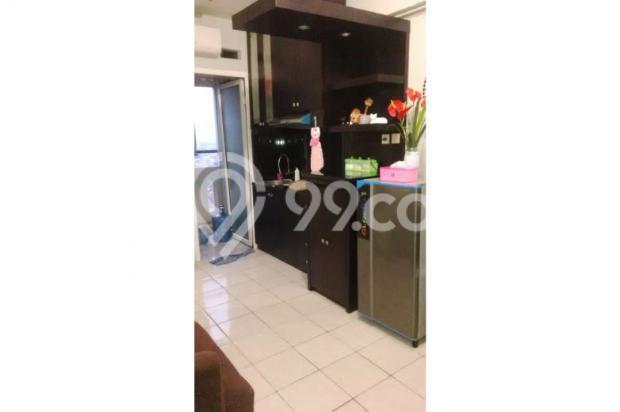 Sewa Murah Apartemen Green Pramuka Bulanan/6 Bulanan/Tahunan 7340580