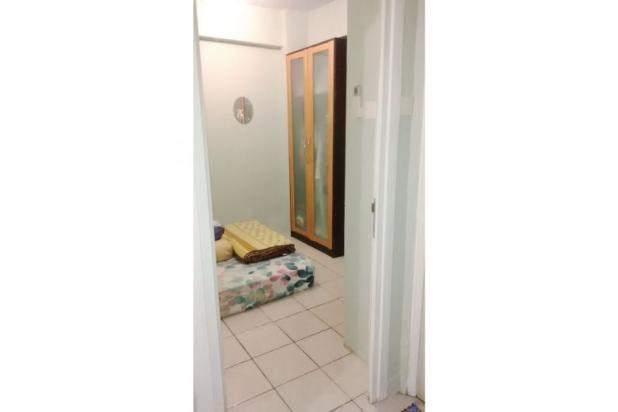 Sewa Murah Apartemen Green Pramuka Bulanan/6 Bulanan/Tahunan 7340578