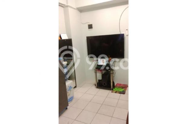 Sewa Murah Apartemen Green Pramuka Bulanan/6 Bulanan/Tahunan 7340581