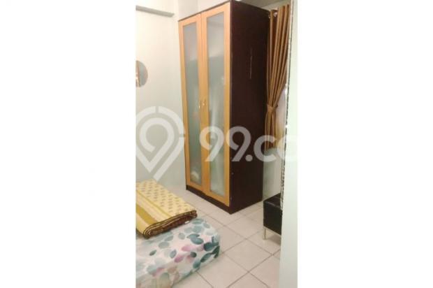 Sewa Murah Apartemen Green Pramuka Bulanan/6 Bulanan/Tahunan 7340582