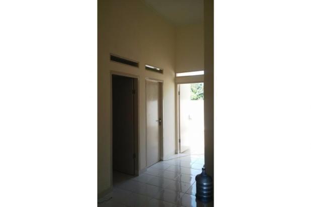DP 10 Juta Punya Rumah Siap Huni Dekat ke Pamulang Harga 500 Jutaan 10942808