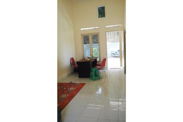 DP 10 Juta Punya Rumah Siap Huni Dekat ke Pamulang Harga 500 Jutaan 10942806